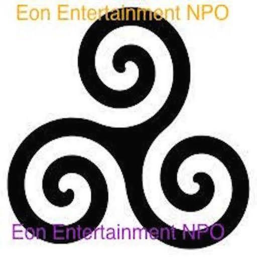 eon-ent-npo-web-stream-app