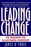 Leading Change
