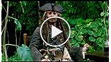 Pirates Of The Caribbean: On Stranger Tides (Pod 1...