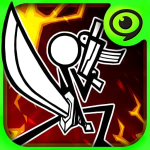 Cartoon Wars: Blade by GAMEVIL, Inc