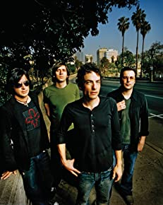 Image of The Wallflowers
