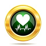 How to Lower Cholesterol and LDL