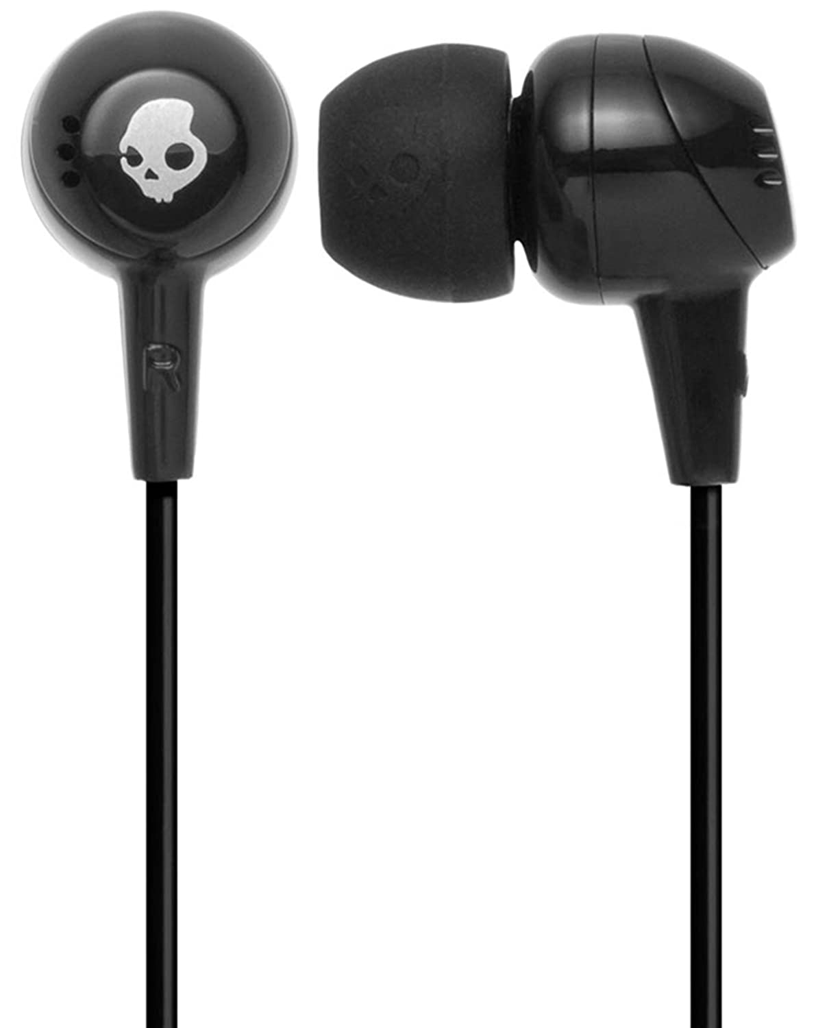 earphones under 500 (5)