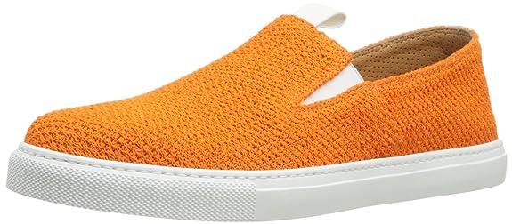 MARC-JACOBS-Men-s-Knit-Slip-On-Loafer