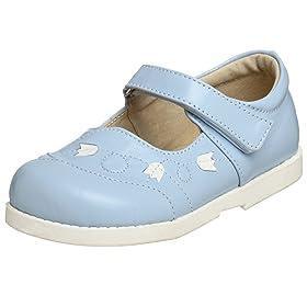 Amazon - See Kai Run Infant Toddler Girls June Mary Jane - $18.98