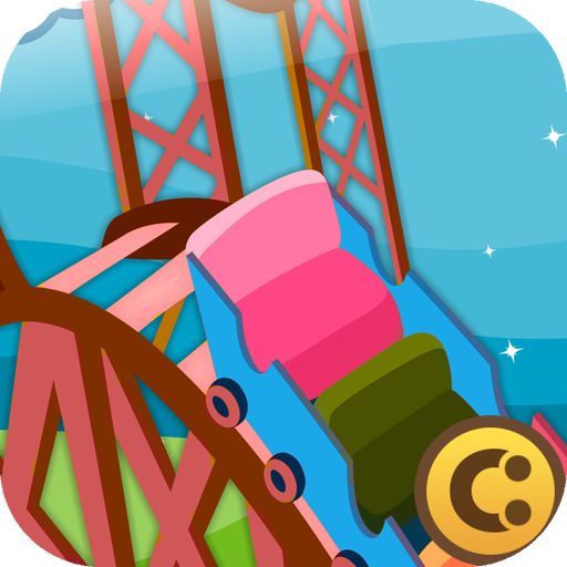 build-the-roller-coaster-real-drive-free