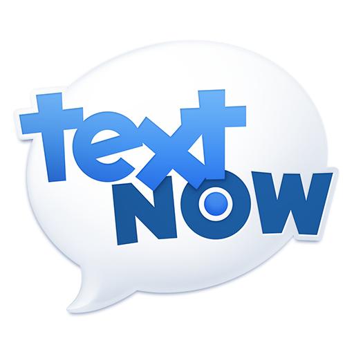 TextNow (Change My Mobile Number compare prices)