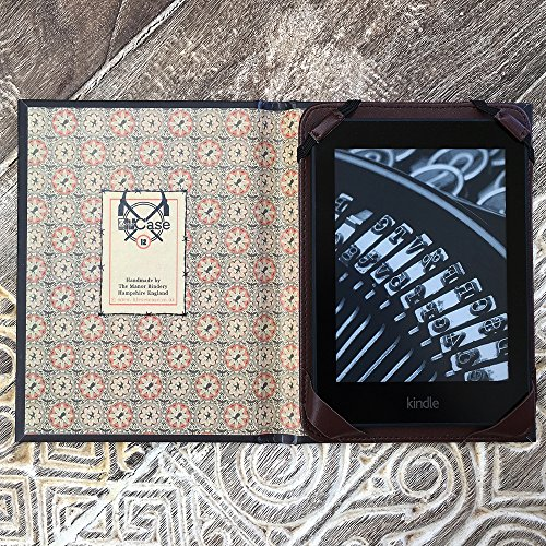 Kindle Book Cover Design Software ~ Kindle case in hunger games themed book cover design media