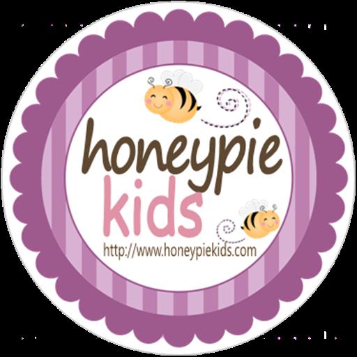 Honeypiekids.Com