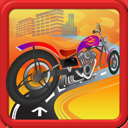 Bike Challenge Race (Stunt Dirt Bike 2 compare prices)