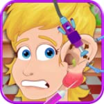Ear Doctor Kids