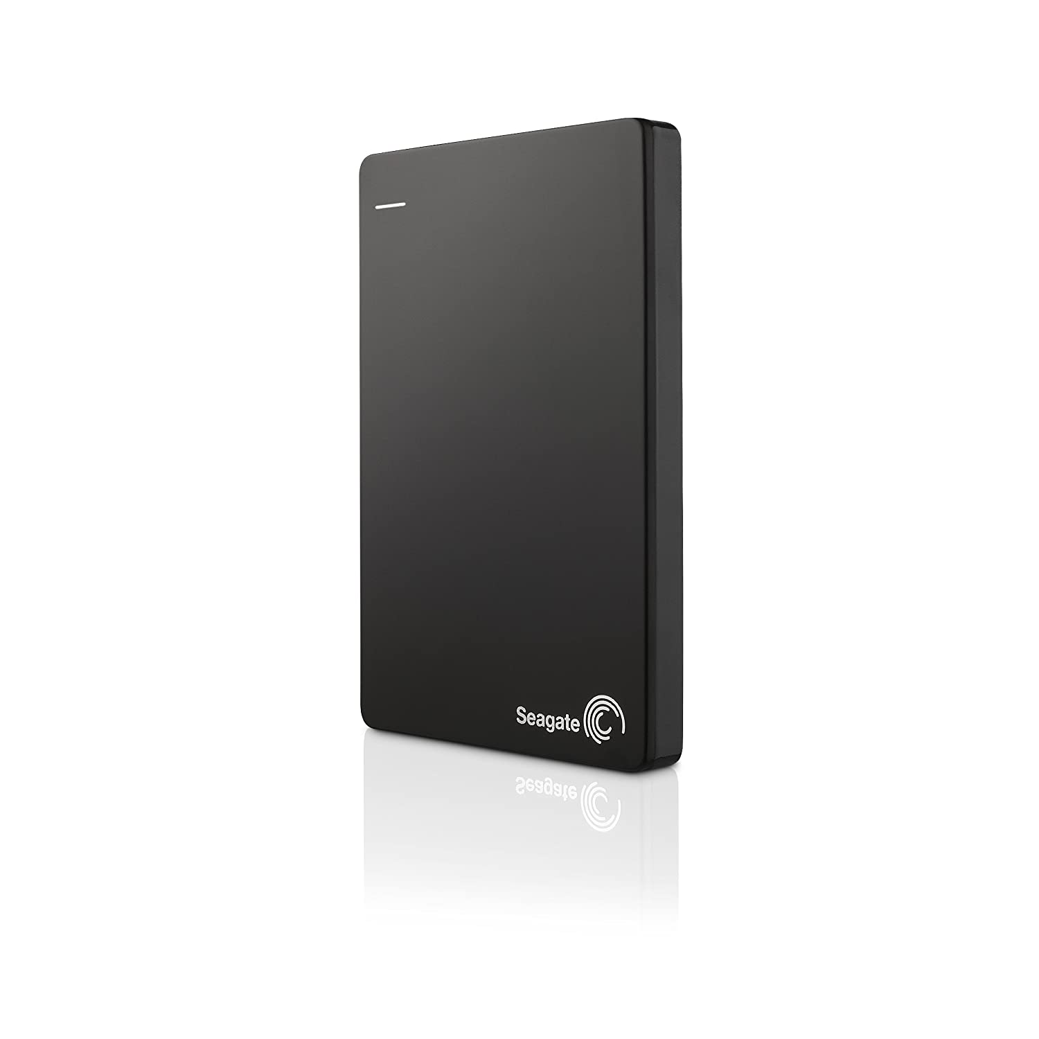 Seagate Backup Plus Slim 2TB Portable External Hard Drive US$99