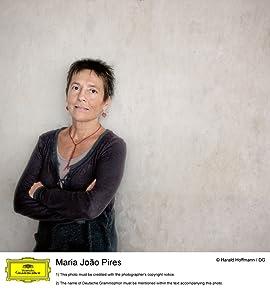 Image de Maria Joao Pires