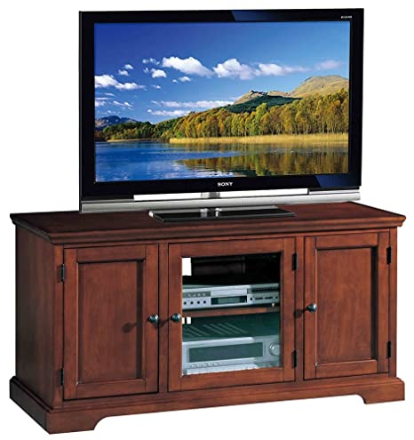 """Westwood Cherry 50"""" Wide Television Console"""