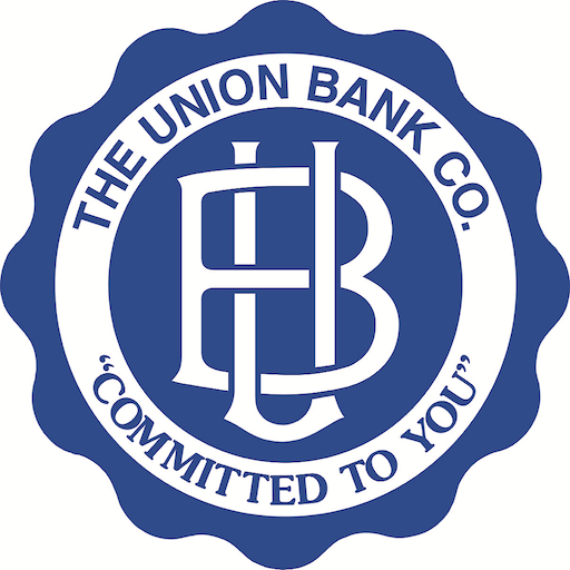 Buy Union Bank Co Now!