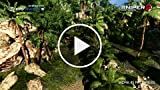 "Sniper: Ghost Warrior 2 ""CryEngine 3"" Tech Demo"