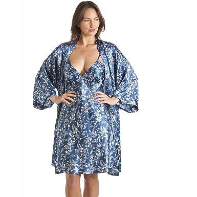Femme Femmes Robe de Chambre Polaire Chaud Moelleux doudou doux robe de chambre rose Nouveau design