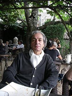 Frédéric Monneyron