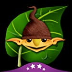 Goblins Forest HD