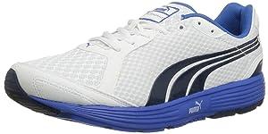 Puma Descendant V1.5, Chaussures de sports extérieurs homme   avis de plus amples informations