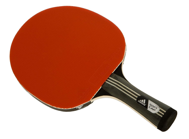 Raquette ping pong - Raquettes de tennis de table ...