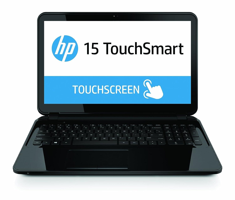 HP 15-d020nr 15.6-Inch Touchsmart Laptop