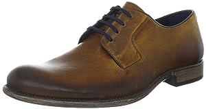 Belmondo 658907/Z, Chaussures basses homme   passe en revue plus d'informations