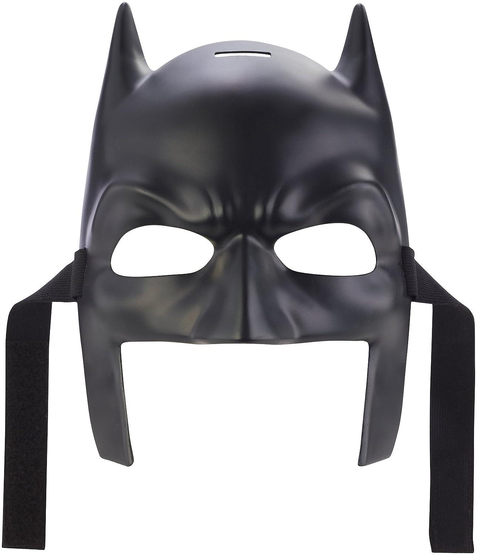 Buy Batman Vs Superman Cowl, Multi Color Online at Low Prices in ...