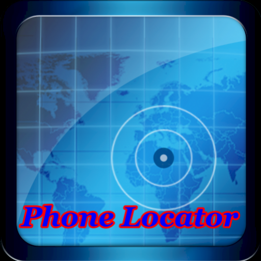 Phone Locator (How To Locate Cell Phone compare prices)