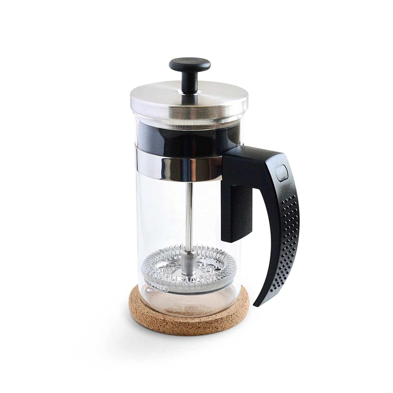 Best Coffee Makers for College Students - Top Coffee Makers for College Students Review
