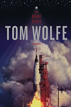 the right stuff tom wolfe pdf