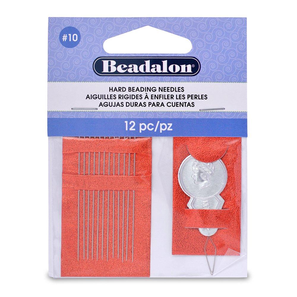 Beadalon JNEEH10/12 - Producto de hogar   Comentarios de clientes y más información