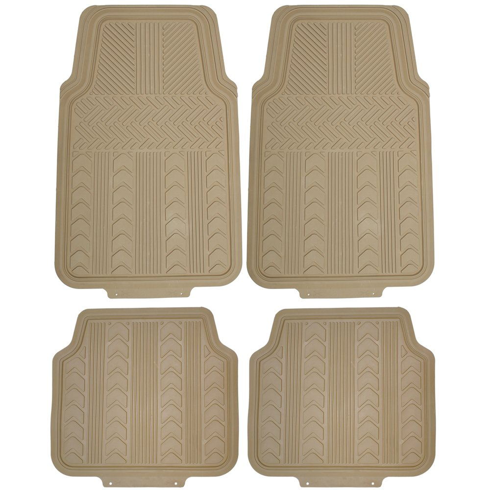 Arrow Floor Mats for Infiniti FX35 floor mats