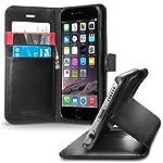 spigen wallet case iphone 6 plus