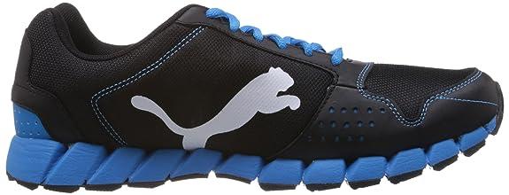 Buy at Rs 2399 Puma Men's Kevler Runner Mesh Sport Running Shoes