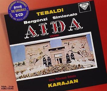 Verdi - AIDA - Page 15 719robrmDzL._SX355_