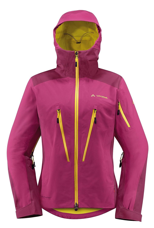 VAUDE Damen Jacke Women's Aletsch Jacket II online bestellen