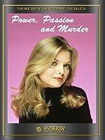 Power Passion Murder (1987)