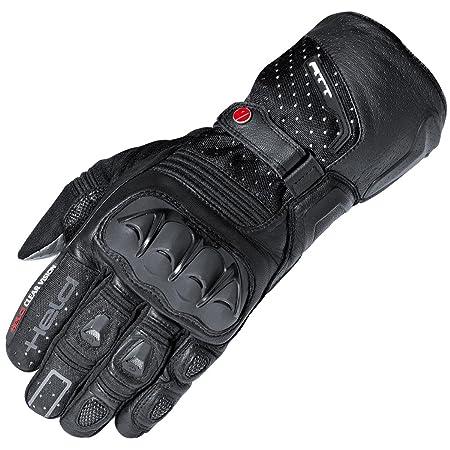 Held Air n Dry GTX Paire de gants