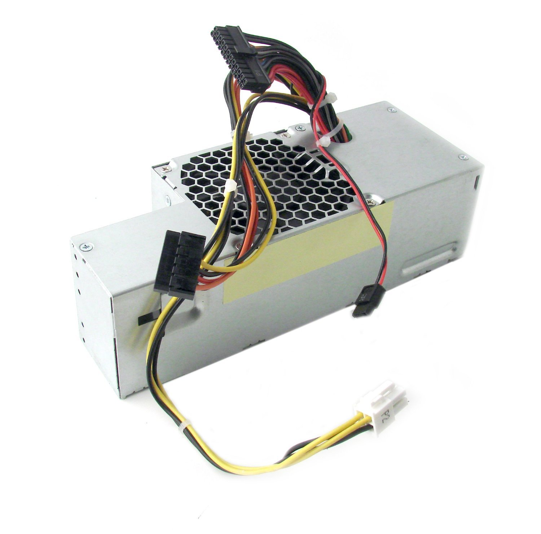 FR610 PW116 RM112 67T67 R224M WU136 DELLPower Supply