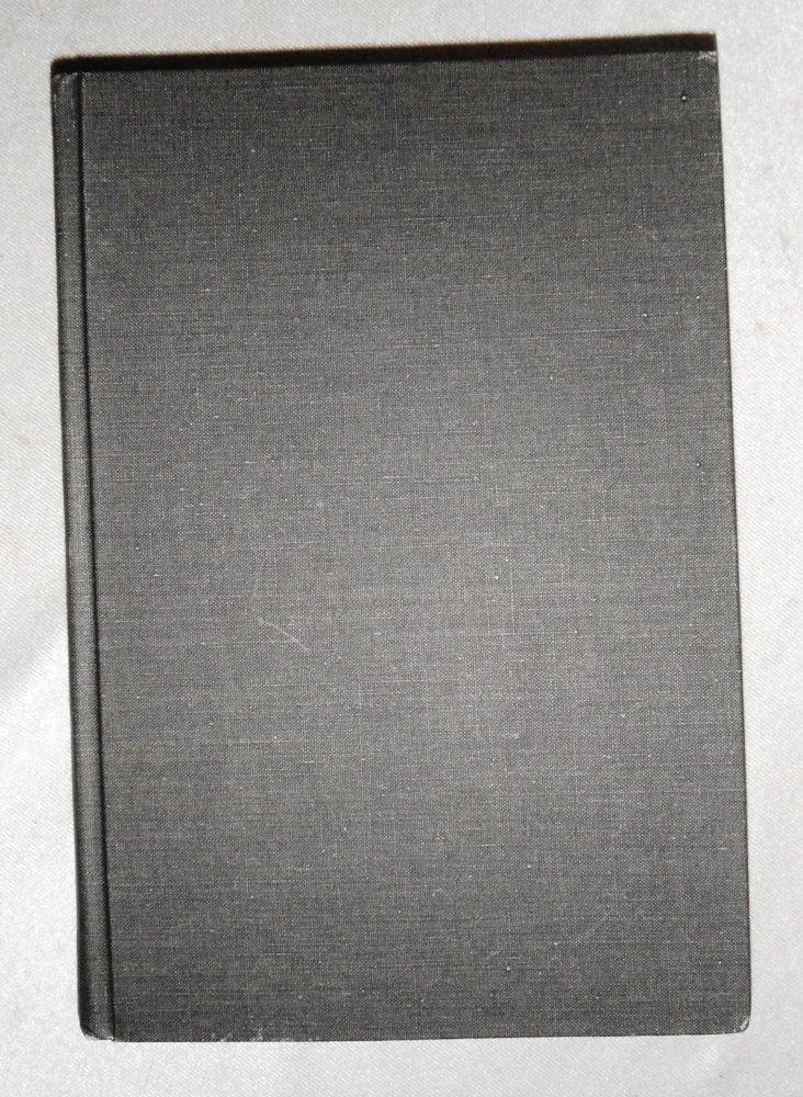 Commentary on Romans: Amazon.de: Ernst Kasemann: Fremdsprachige B�cher
