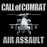 Call of Combat