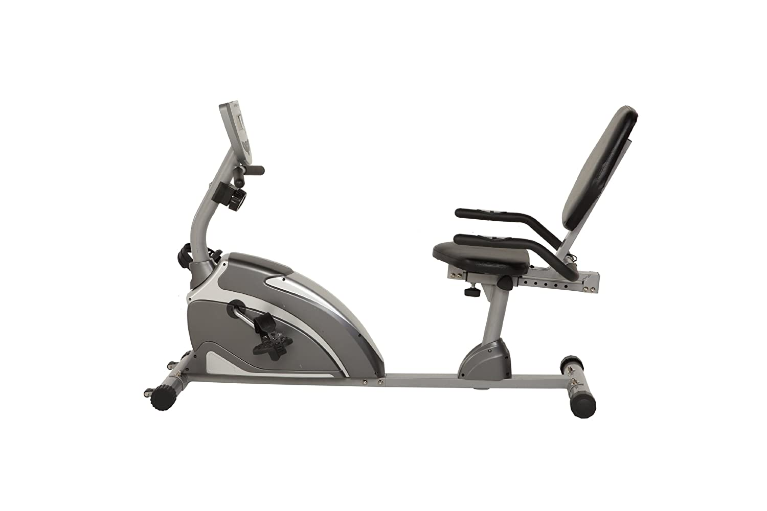 719w%2B0kuI9L. SL1500  Product Comparison: Exerpeutic 900xl vs 400xl Folding Exercise Bikes