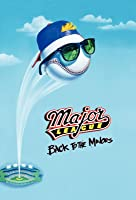 Major League 3 [HD]