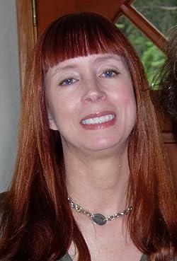 Sharon Kleve