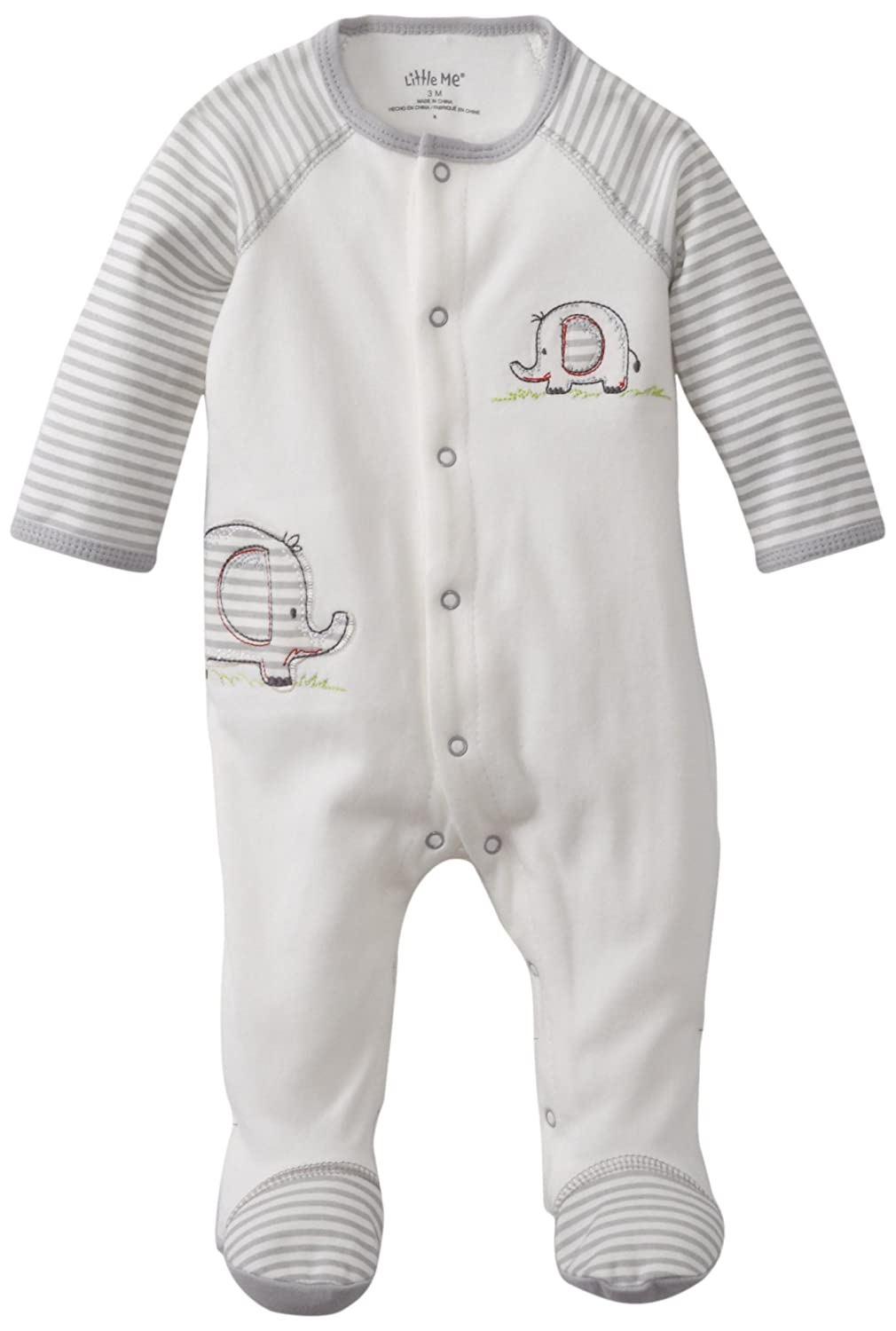 Newborn baby boy clothes at walmart images amp pictures becuo