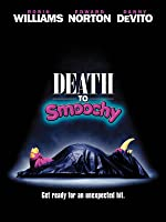 Death to Smoochy [HD]