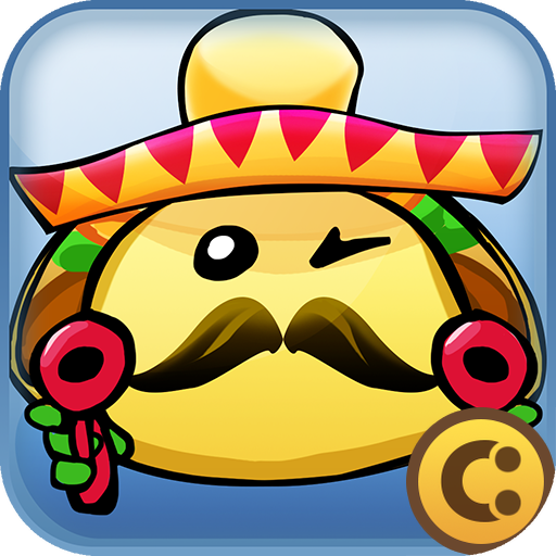 taco-master-free