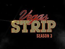 Vegas Strip Season 3