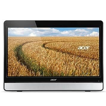 Acer FT220HQL bmjj Full HD 1920 x 1080